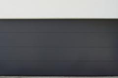 P1120958